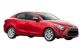 2016 toyota yaris prices msrp vs invoice w holdback and dealer cost